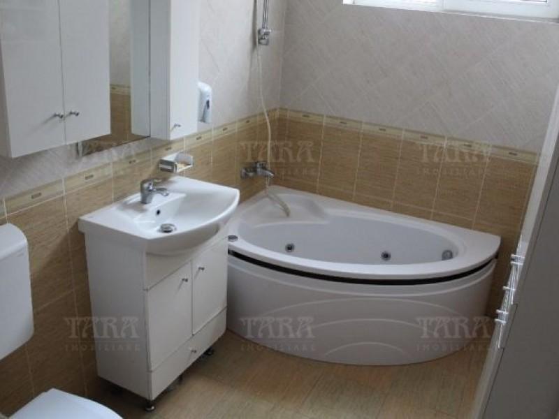 Apartament Cu 2 Camere Floresti ID V504308 6