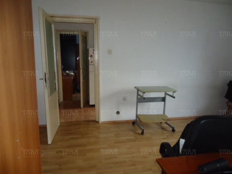 Apartament Cu 3 Camere Manastur ID V1142478 5