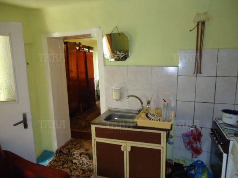 Casa Cu 3 Camere Andrei Muresanu ID V254801 3