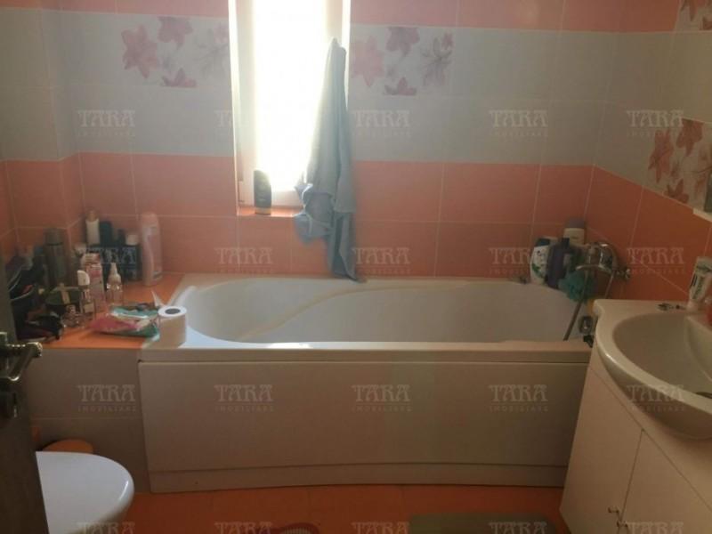 Apartament Cu 3 Camere Floresti ID V558937 8