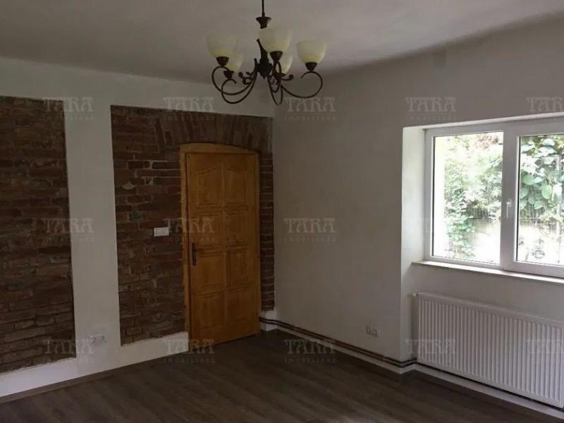 Apartament Cu 2 Camere Manastur ID V1332036 3