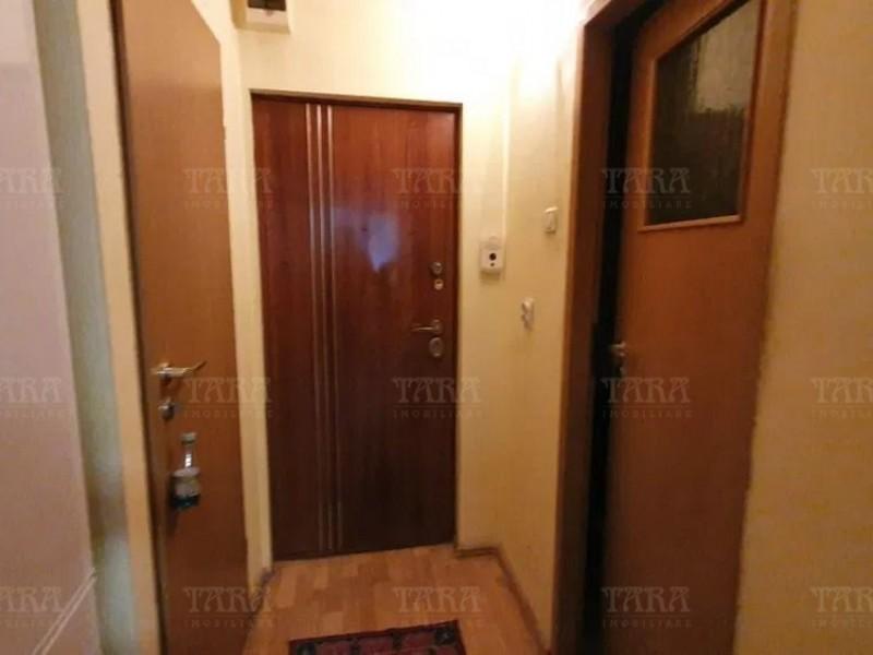 Apartament Cu 1 Camera Grigorescu ID V1333402 4