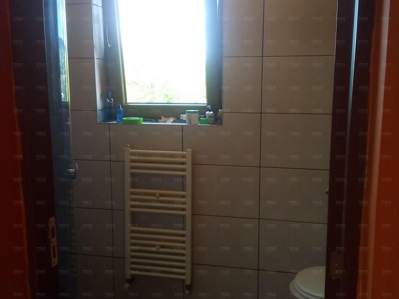 Casa Cu 5 Camere Gruia ID V275444 7
