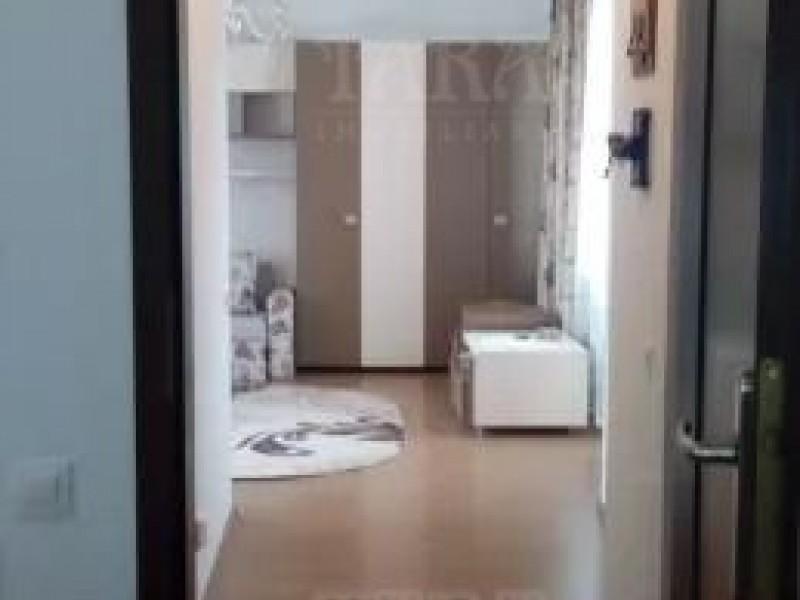 Apartament Cu 1 Camera Borhanci ID V828872 5