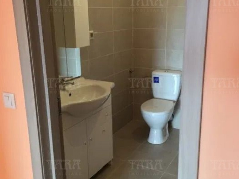 Apartament Cu 3 Camere Marasti ID V889644 5
