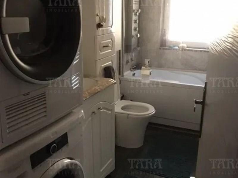 Apartament Cu 2 Camere Floresti ID V776527 7