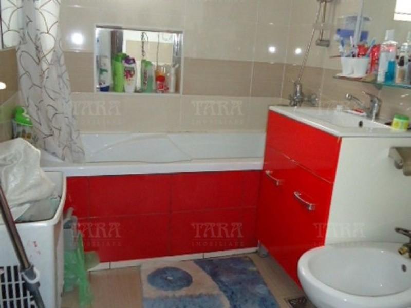 Apartament Cu 3 Camere Gruia ID V733562 9