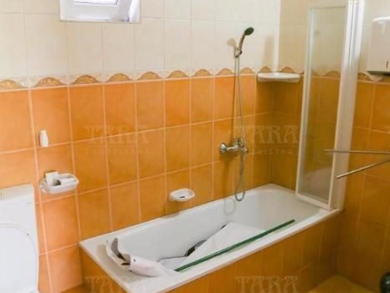 Apartament Cu 3 Camere Andrei Muresanu ID V438136 3