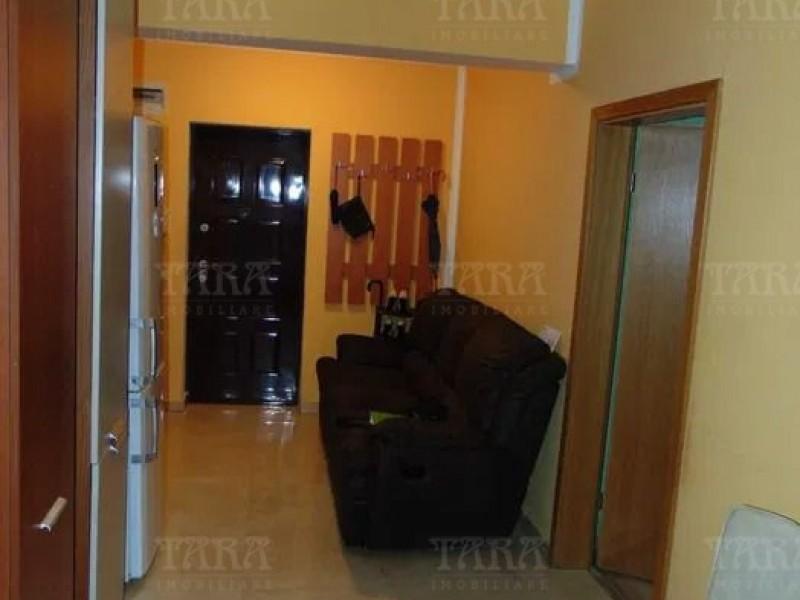Apartament Cu 4 Camere Manastur ID V1223858 6