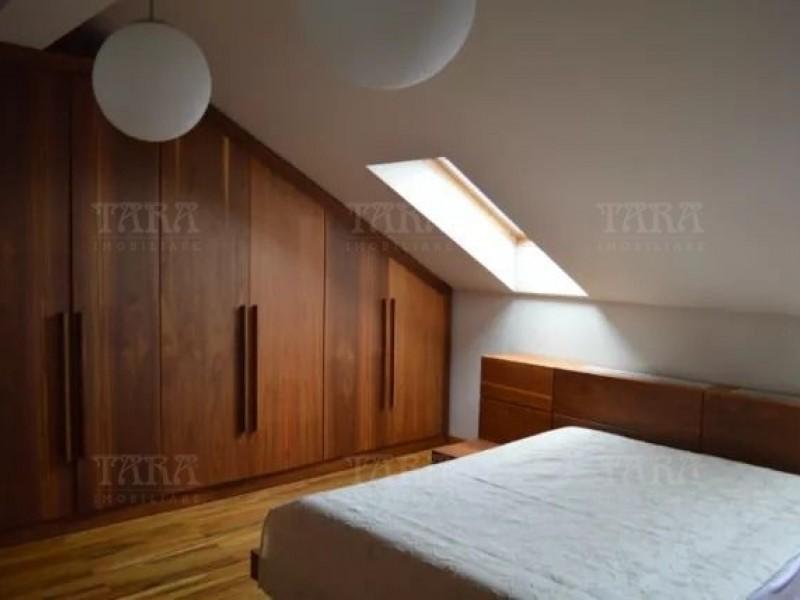 Apartament Cu 3 Camere Buna Ziua ID V642610 6