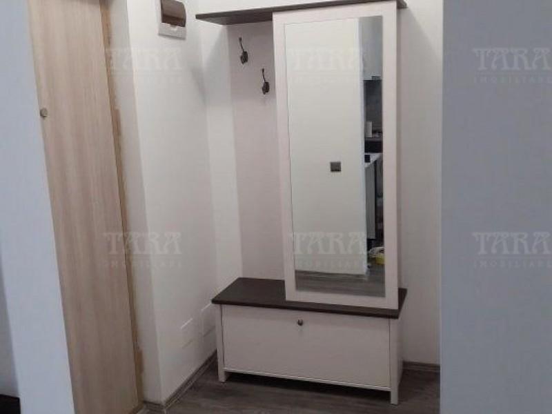 Apartament Cu 2 Camere Iris ID V1055792 4