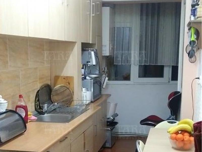 Apartament Cu 2 Camere Manastur ID V855522 1