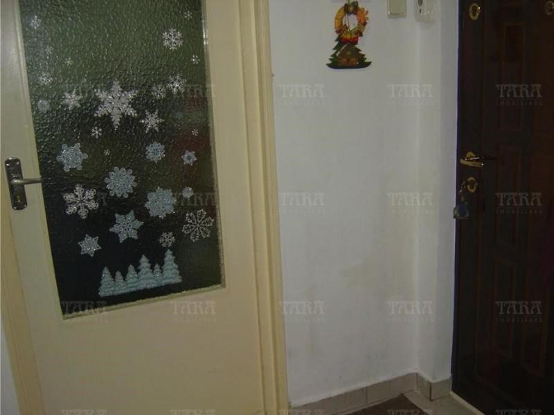 Apartament Cu 2 Camere Manastur ID V768723 3