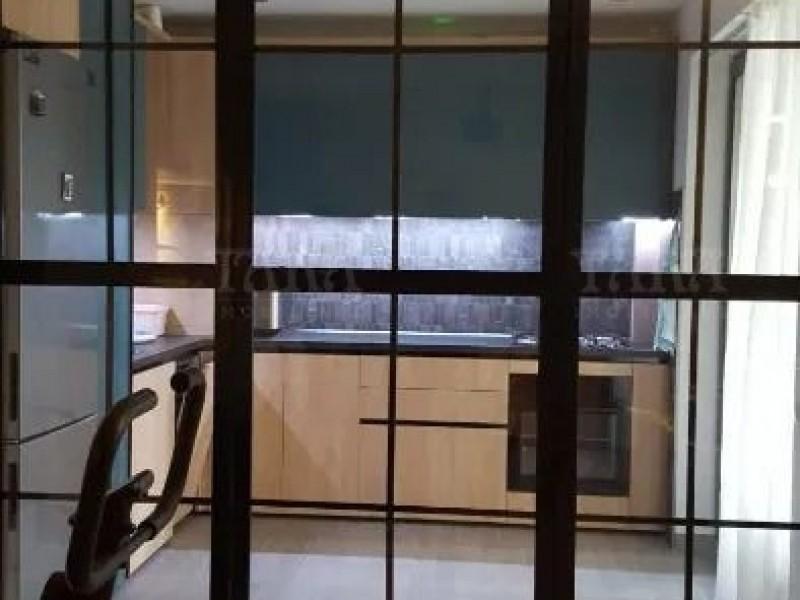 Apartament Cu 3 Camere Buna Ziua ID V1007588 5
