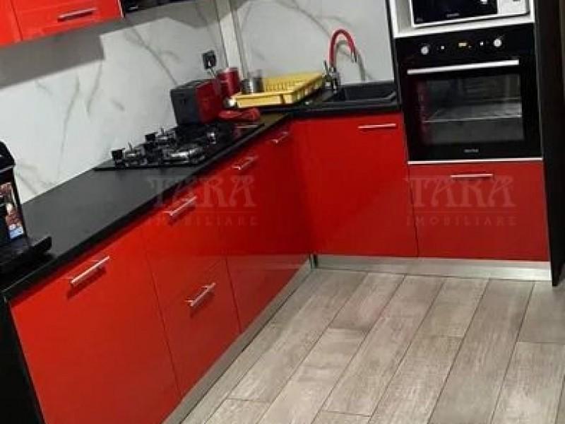 Apartament Cu 3 Camere Iris ID V1319478 1