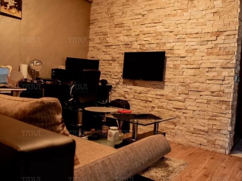 Apartament Cu 1 Camera Someseni ID V801487 1