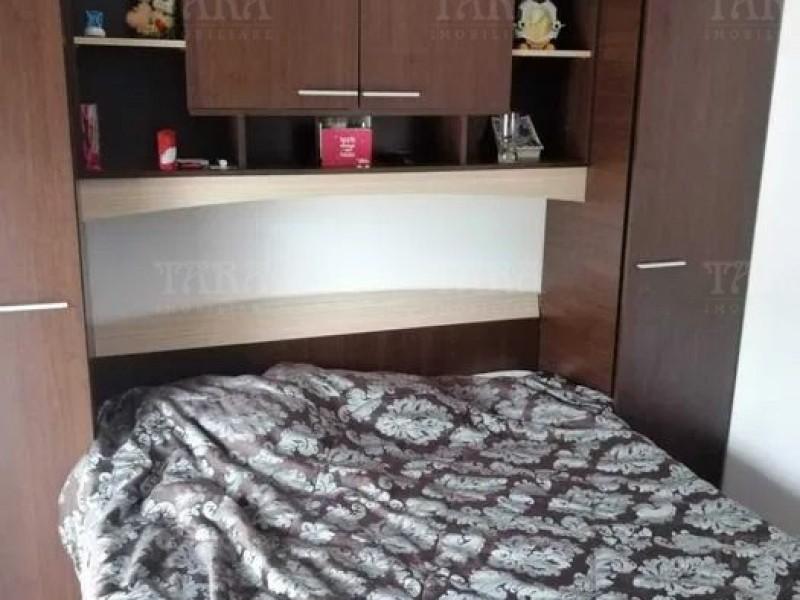 Apartament Cu 4 Camere Baciu ID V937776 8