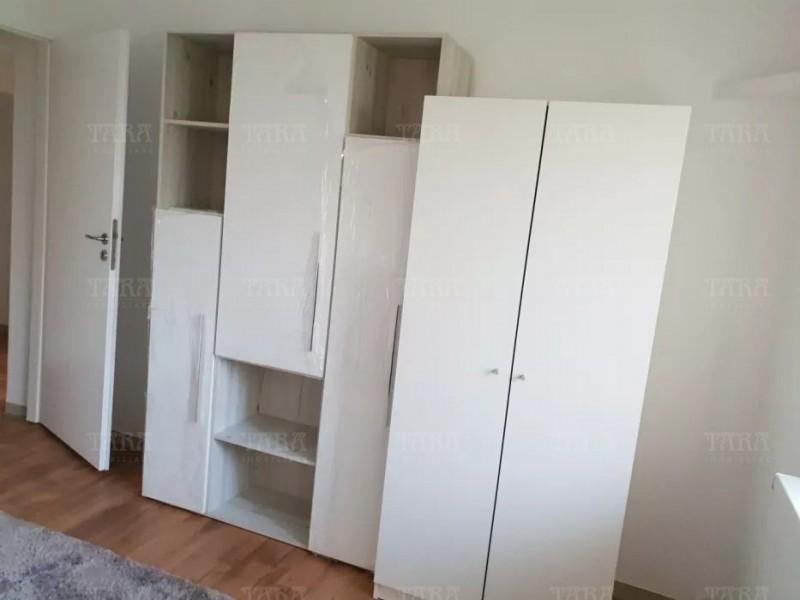 Apartament Cu 3 Camere Manastur ID V832601 6