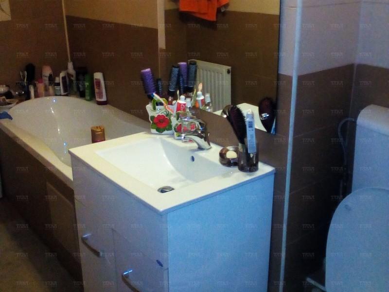 Apartament Cu 2 Camere Marasti ID V321975 8