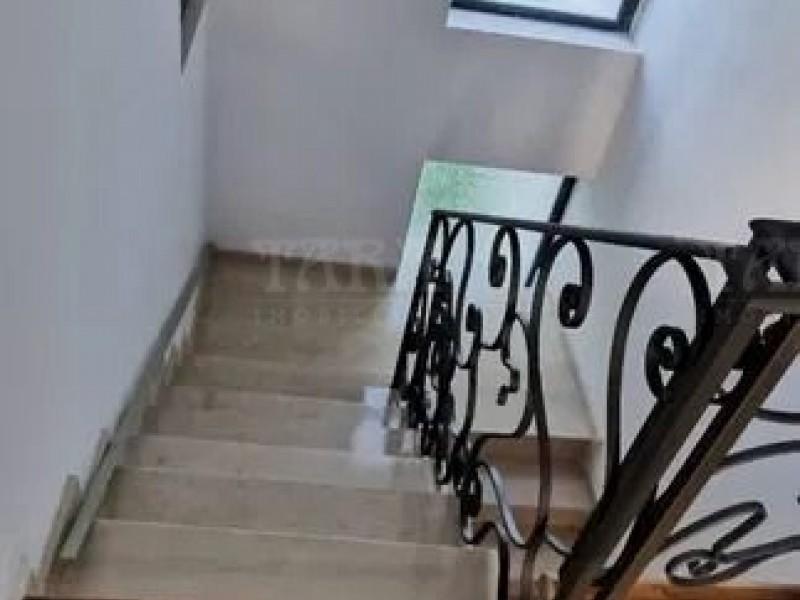 Casa Cu 4 Camere Manastur ID V982454 3