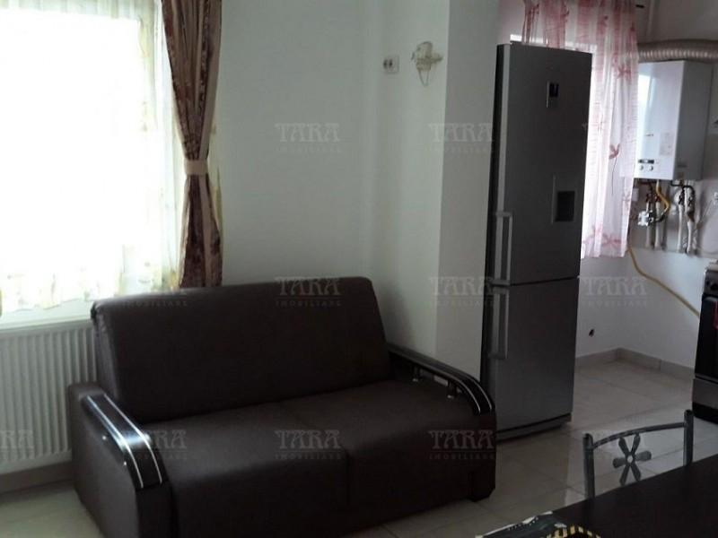 Apartament Cu 3 Camere Floresti ID V650722 1
