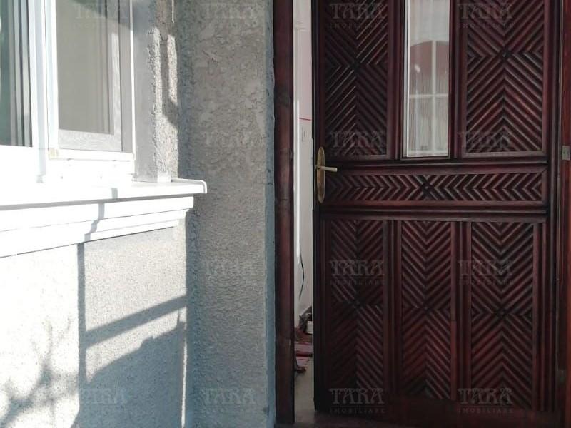Casa Cu 3 Camere Dambul Rotund ID V1106299 6