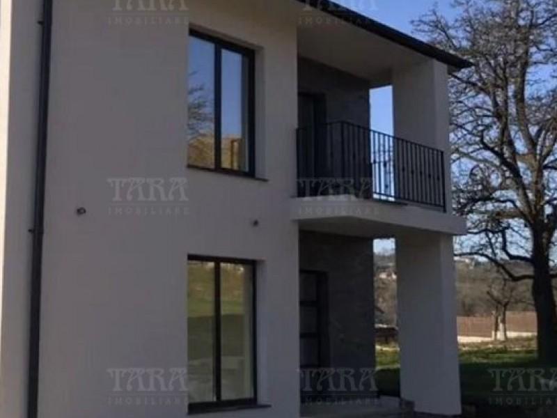Casa Cu 4 Camere Feleacu ID V1078090 3