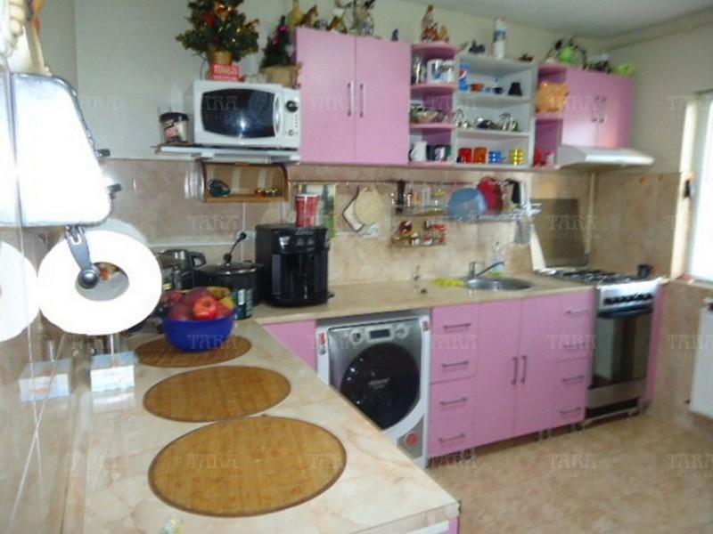 Apartament Cu 1 Camera Floresti ID V830739 1