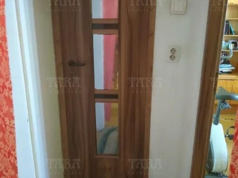 Apartament Cu 2 Camere Manastur ID V1013457 6