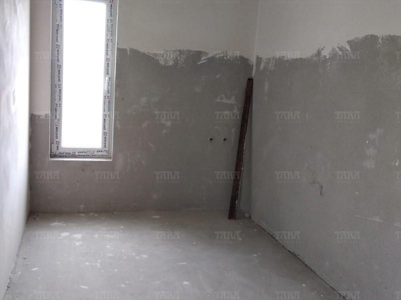 Casa Cu 4 Camere Gruia ID V733116 12