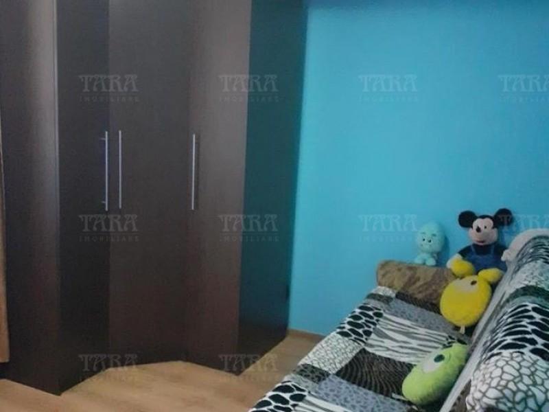 Apartament Cu 2 Camere Floresti ID V1142290 4