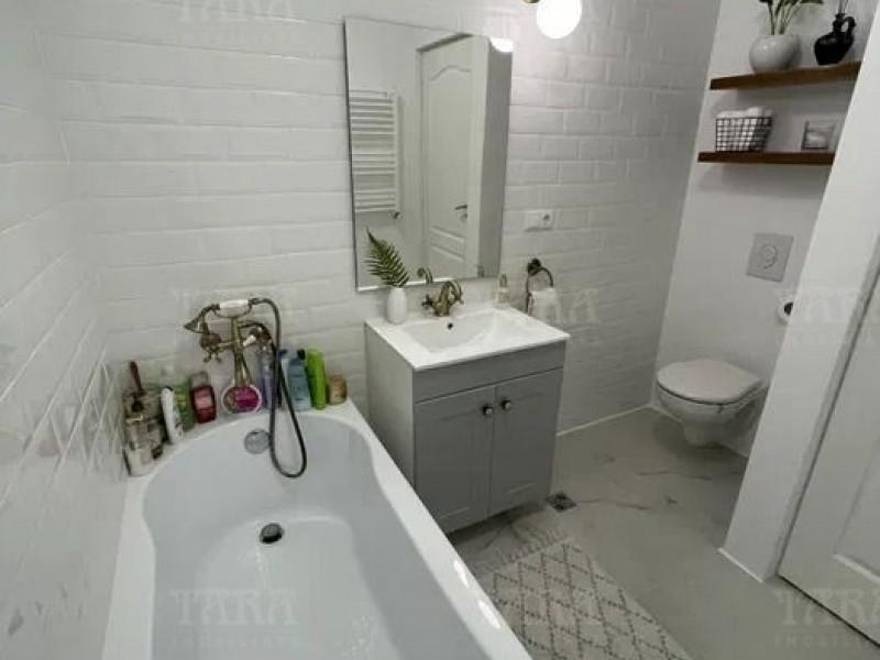 Apartament Cu 3 Camere Iris ID V1176987 7