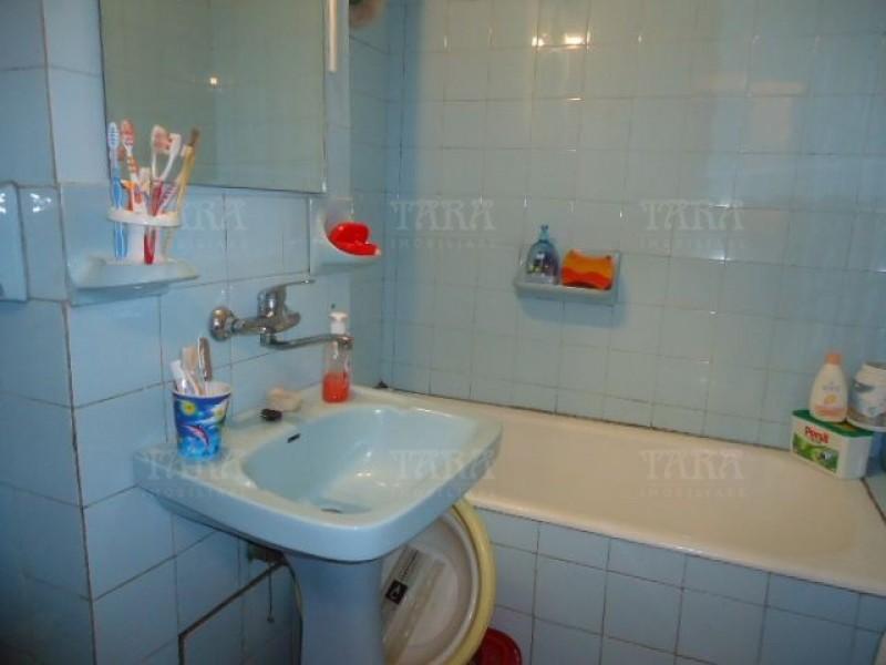Apartament Cu 4 Camere Manastur ID V232322 7