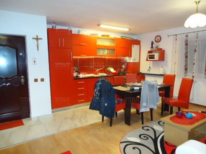 Apartament Cu 2 Camere Floresti ID V879255 1