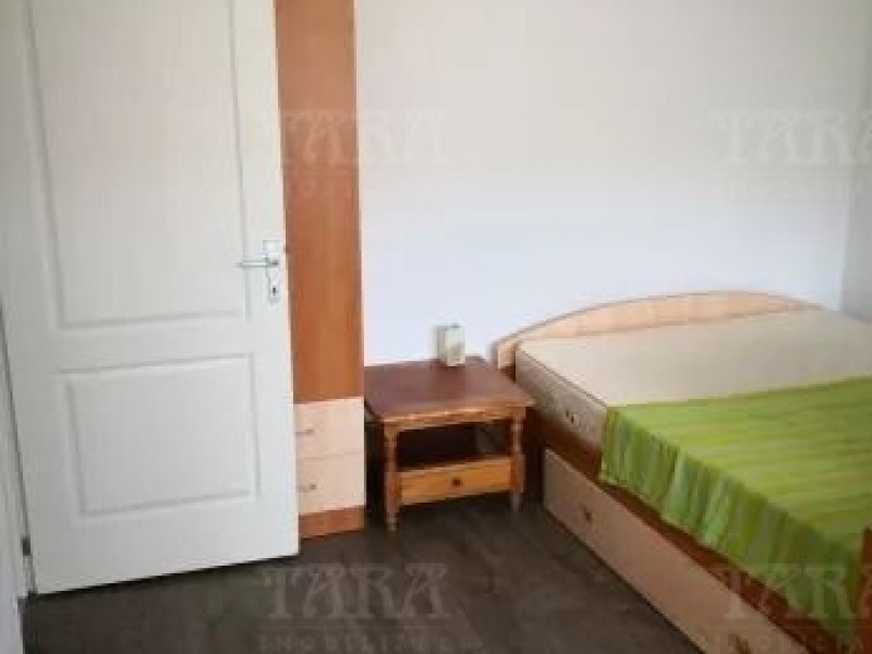 Apartament Cu 2 Camere Floresti ID V746710 3