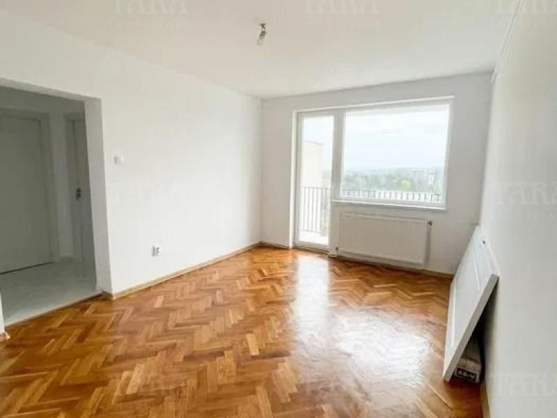 Apartament Cu 2 Camere Gheorgheni ID V1189564 5