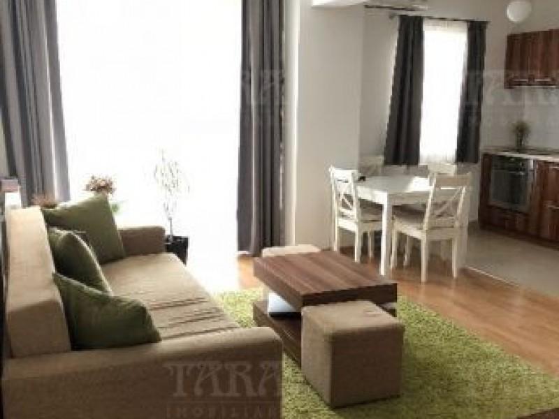 Apartament Cu 2 Camere Buna Ziua ID V517252 2