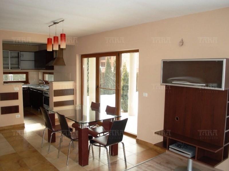 Casa Cu 6 Camere Floresti ID I329336 3