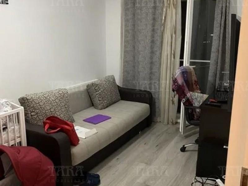 Apartament Cu 2 Camere Vest ID V970466 1