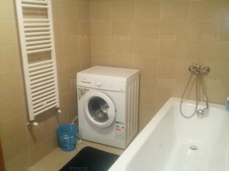 Apartament Cu 2 Camere Baciu ID V1171585 7