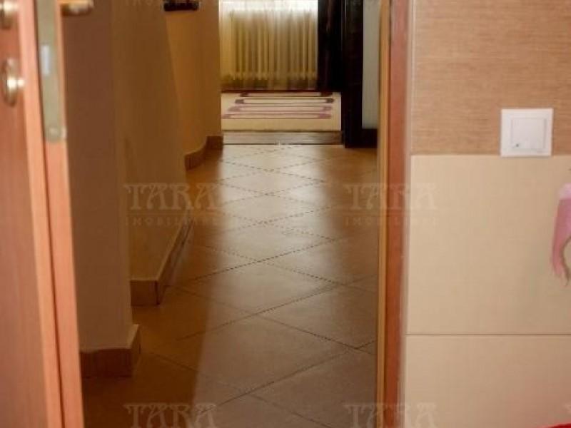 Apartament Cu 2 Camere Zorilor ID V444945 5