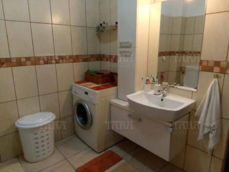 Apartament Cu 2 Camere Baciu ID V763152 7