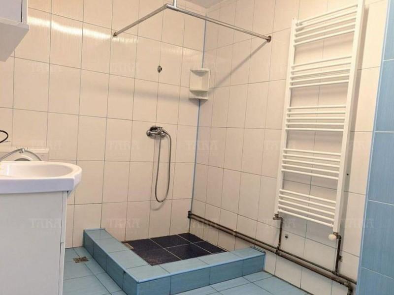 Apartament Cu 3 Camere Iris ID V1245584 9
