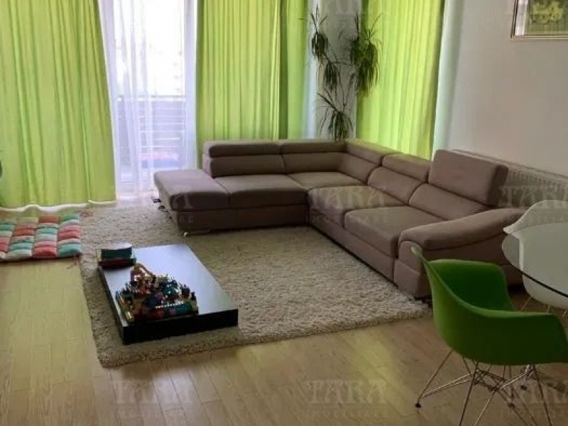 Apartament Cu 3 Camere Buna Ziua ID V955869 1