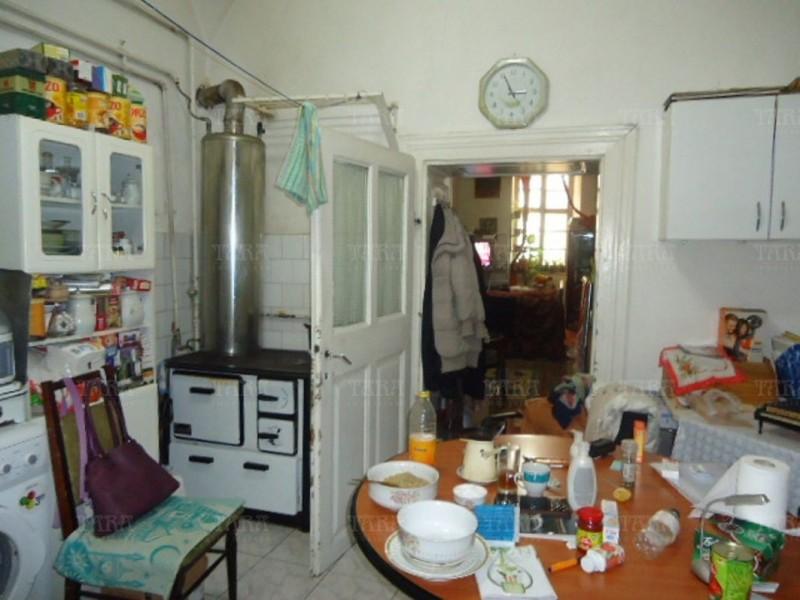 Apartament Cu 1 Camera Ultracentral ID V808352 6