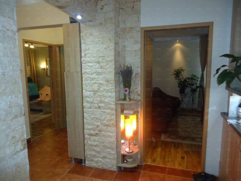 Apartament Cu 3 Camere Manastur ID V489821 6