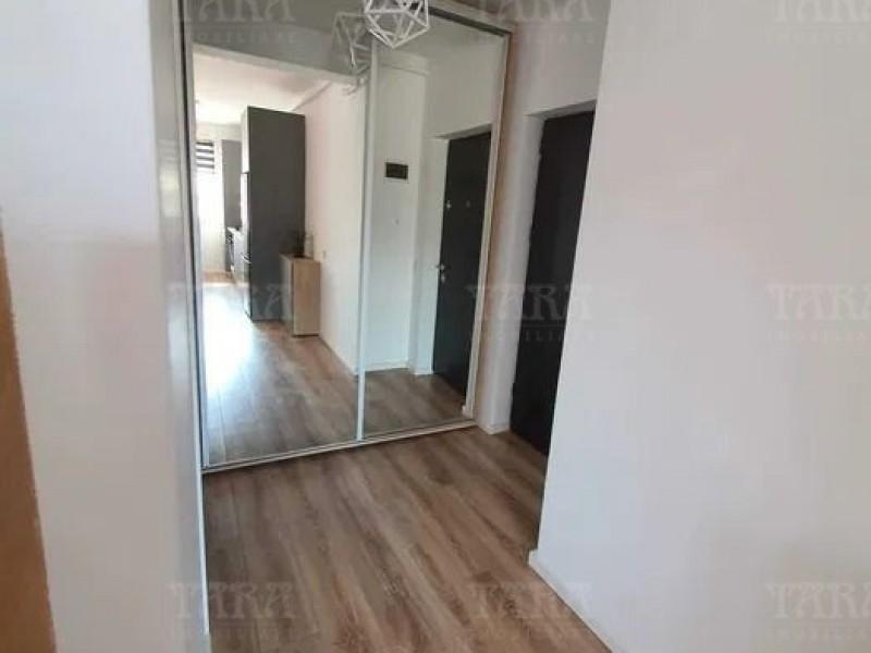 Apartament Cu 3 Camere Floresti ID V915528 3
