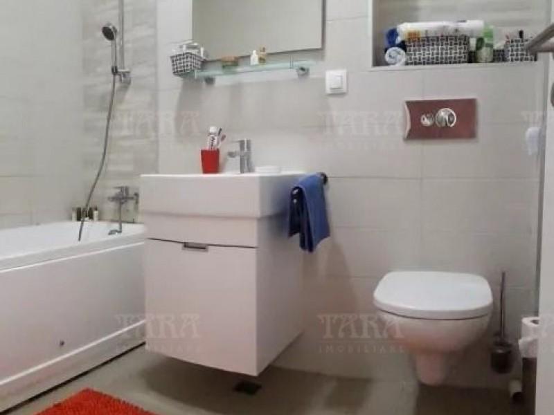Apartament Cu 2 Camere Buna Ziua ID V751061 7