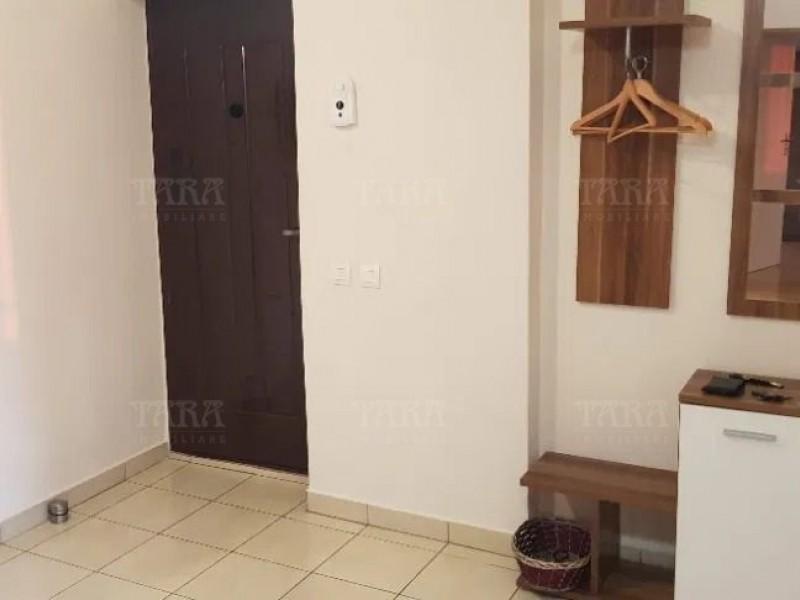 Apartament Cu 2 Camere Zorilor ID V963328 3