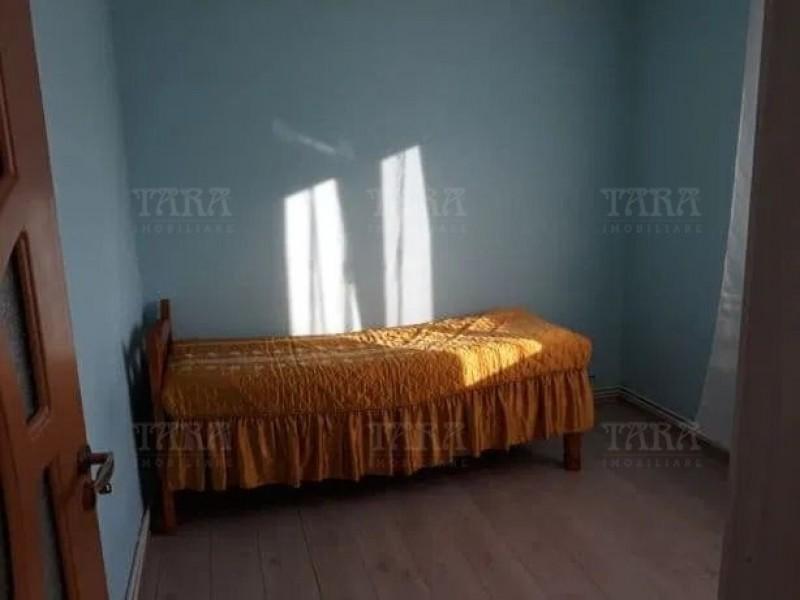 Apartament Cu 3 Camere Gheorgheni ID V908873 5